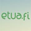 Etua.fi kilpailuttaa pankkilainat ja kulutusluotot.