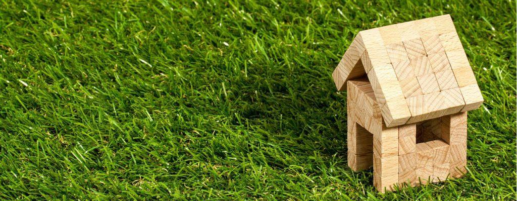 Asuntolainan kilpailutus on helppoa - osta asunto heti!